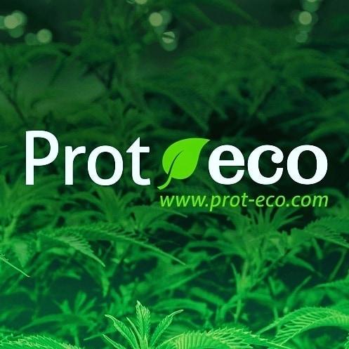 linea prot-eco