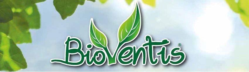 BioVentis