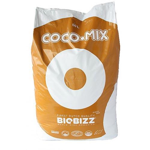 BIO BIZZ COCO MIX 50L